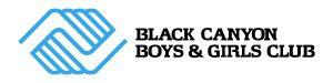 Black Canyon Boys and Girls Club
