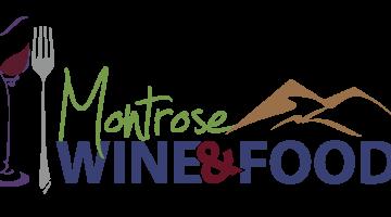 Montrose Wine & Food
