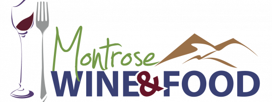 Montrose Wine & Food