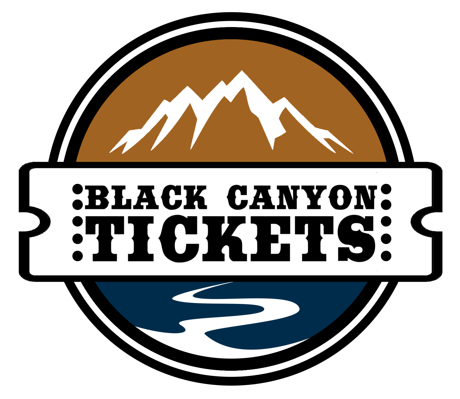 Sponsorship Oppurtunities | Black Canyon Tickets